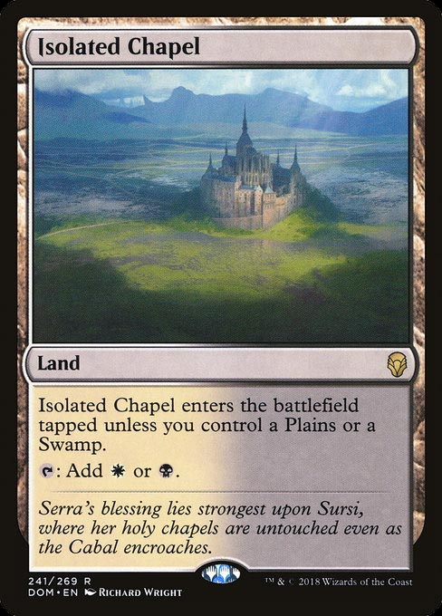 White Black Lands Orzhov Spells (29) 3 duress 1 ultimate price 2 reave soul 4. white black lands orzhov