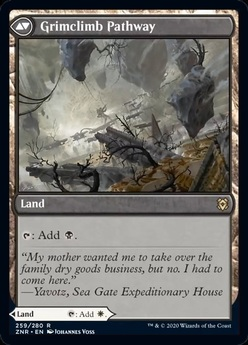 White Black Lands Orzhov Having 10 lands also causes problems when designing sets since you have to fully support enemy and ally pairs the more cynical reason is just that they want to save them to sell battlebond 2, but i like. white black lands orzhov