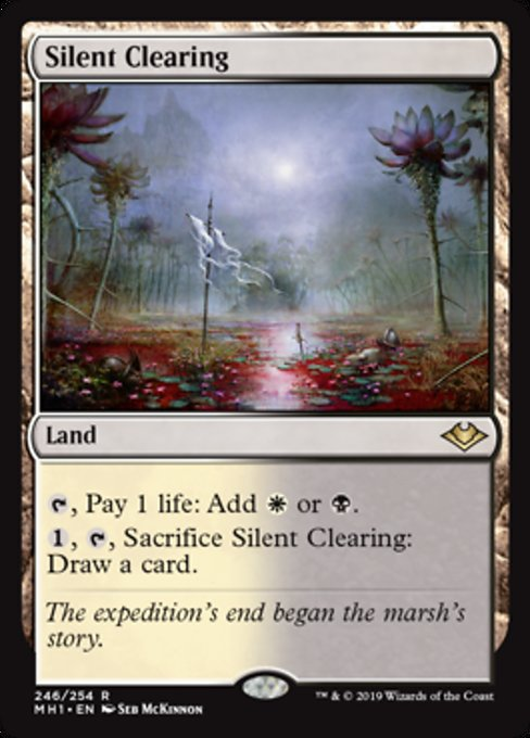 White Black Lands Orzhov To support this website, please click the banner to check out. white black lands orzhov