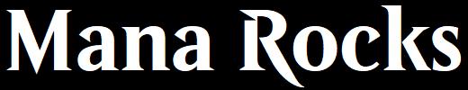 Mana Rocks Teysa, orzhov scion edh » develop the mana base for your commander deck. mana rocks