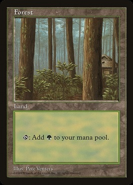 APAC Forest 1