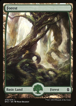 BFZ Forest 1