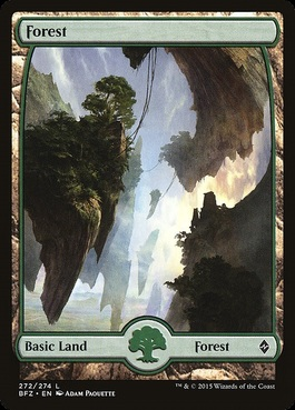 BFZ Forest 3