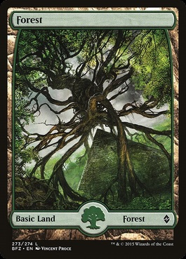 BFZ Forest 4