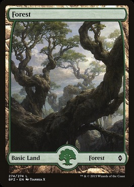 BFZ Forest 5